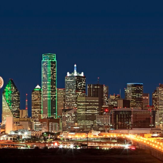TTIP_Town_Hall_Locations_Dallas_TX