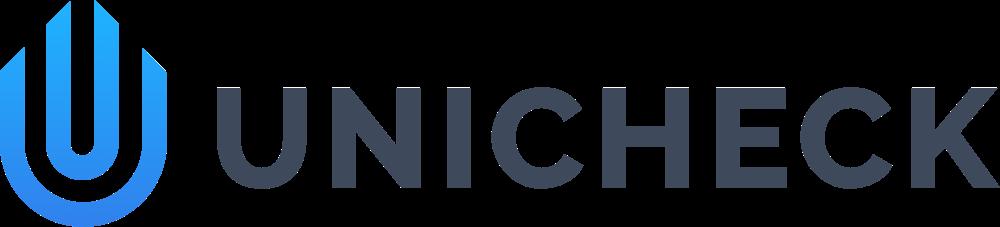 Unicheck_Logo