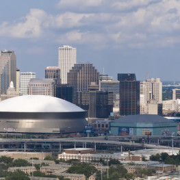 New-Orleans-Skyline-cityscape-print